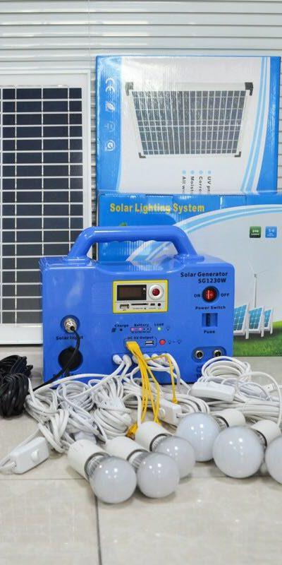Produk solar panel Jarwinn 01