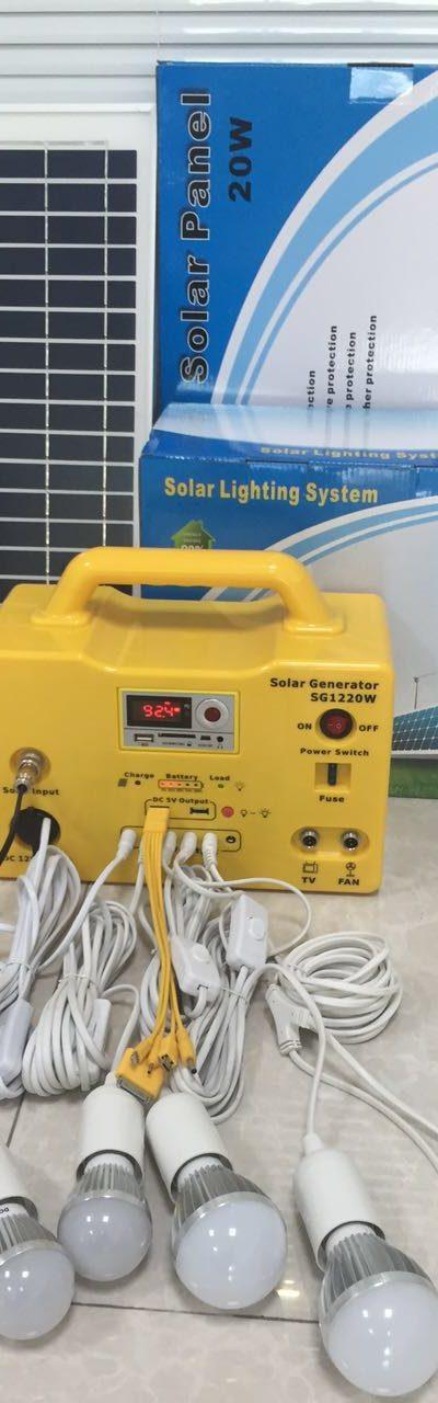 Produk solar panel Jarwinn 03