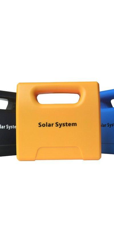 Produk solar panel Jarwinn 09