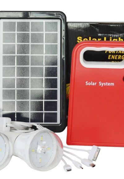 Produk solar panel Jarwinn 14