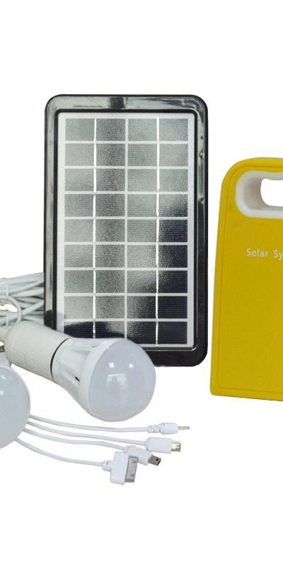 Produk solar panel Jarwinn 16