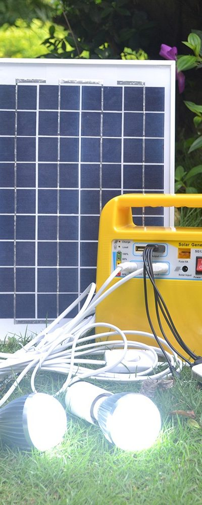 Produk solar panel Jarwinn 29