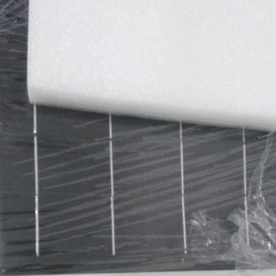 panel surya 09